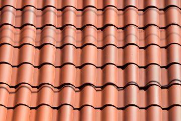 comment controler etat toiture