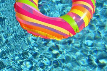 comment entretenir abri de piscine