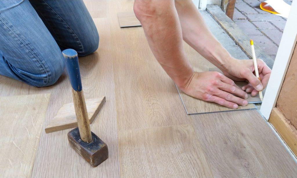 financer ses travaux de renovation