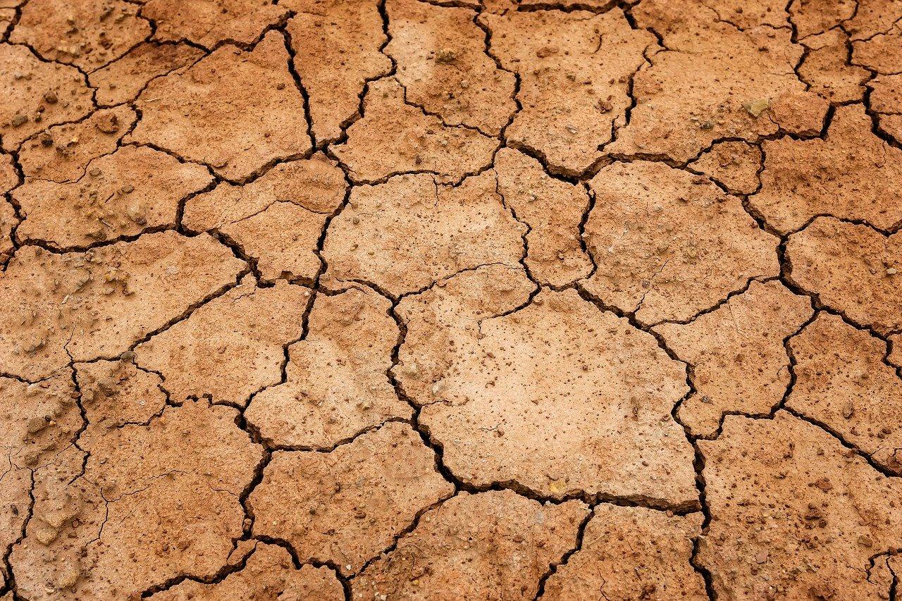 etude de sol pour construction