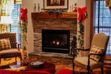 transformer cheminee ancienne en cheminee moderne