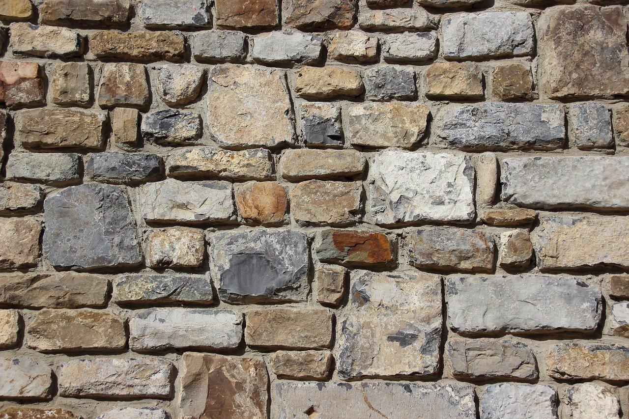mur mitoyen ou privatif