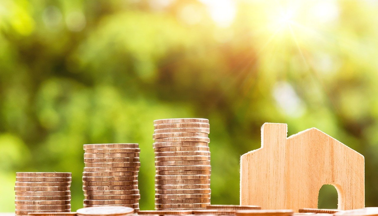 quand payer taxe amenagement
