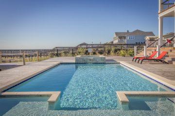 reparer fissures piscine beton