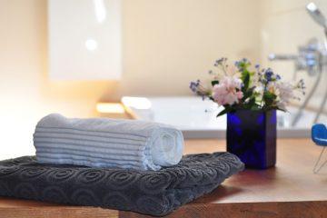 prix pose seche serviette