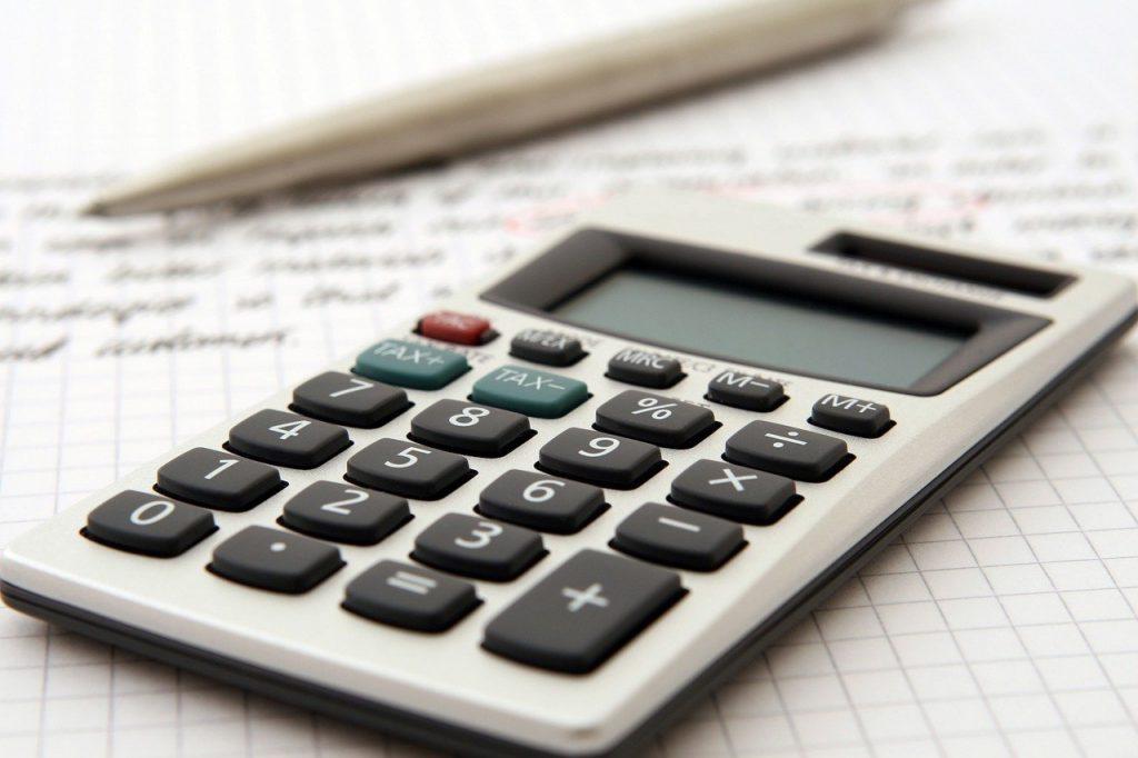 calcul pret immobilier travaux