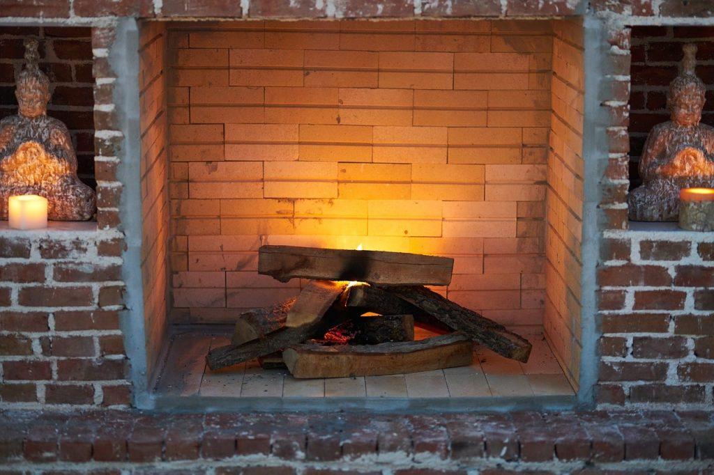 comment creer un barbecue en briques