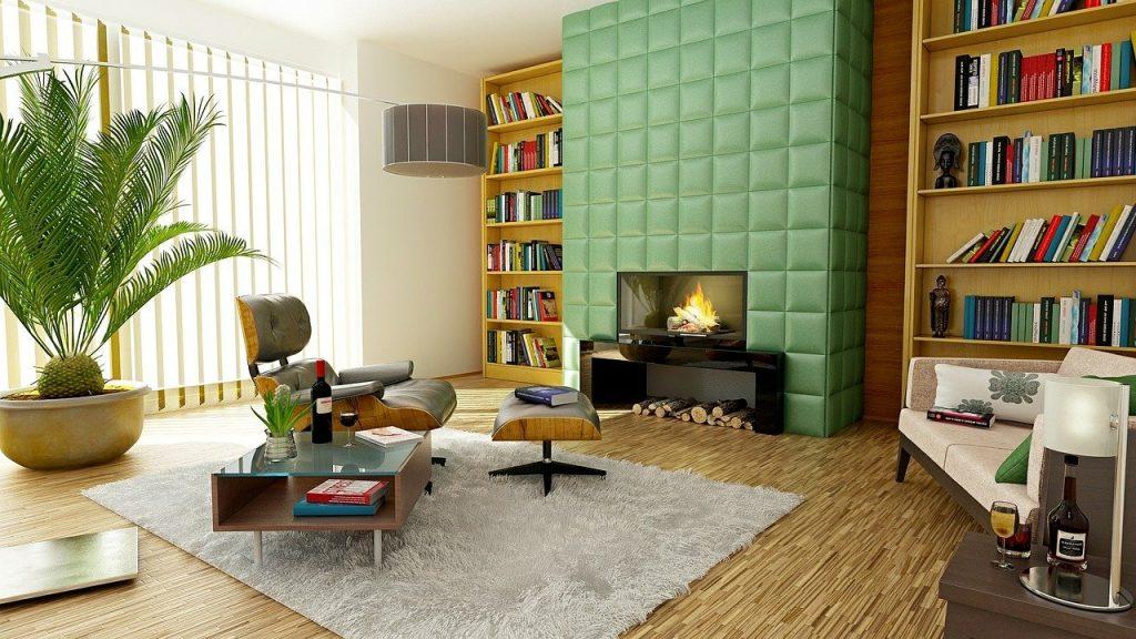 comment realiser isolation thermique murs