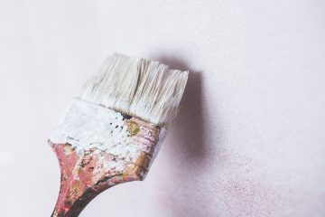 devis travaux de peinture