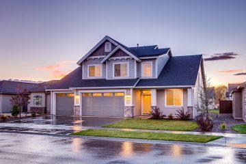 prix impermeabilisation de maison