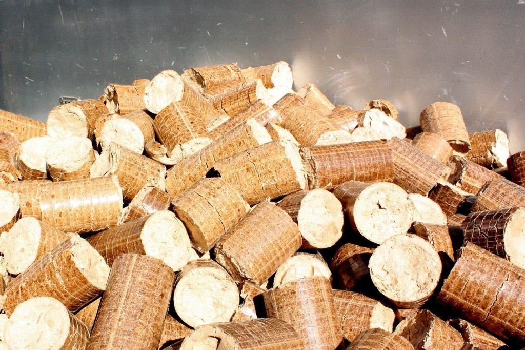 prix installation chauffage biomasse
