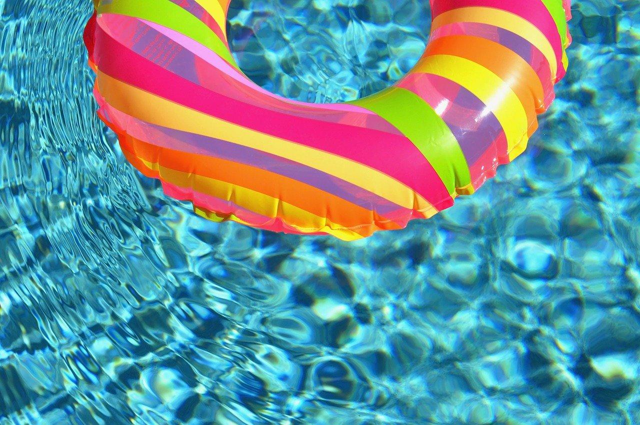 prix installation chauffage piscine