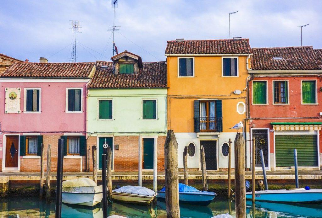 quelle couleur de facade de maison choisir