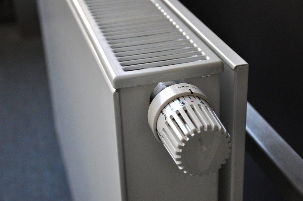chauffage electrique avantages inconvenients