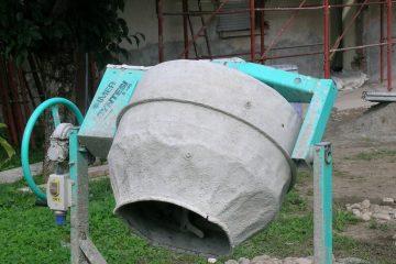 comment faire du mortier