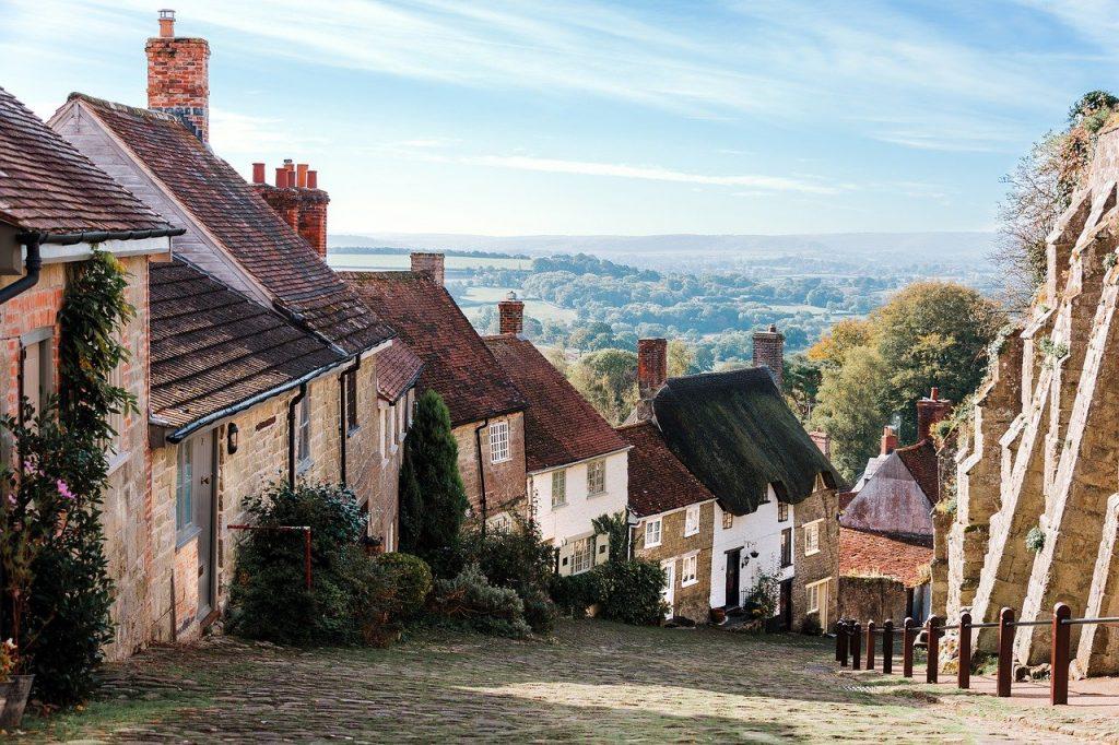 comment renover une maison de village