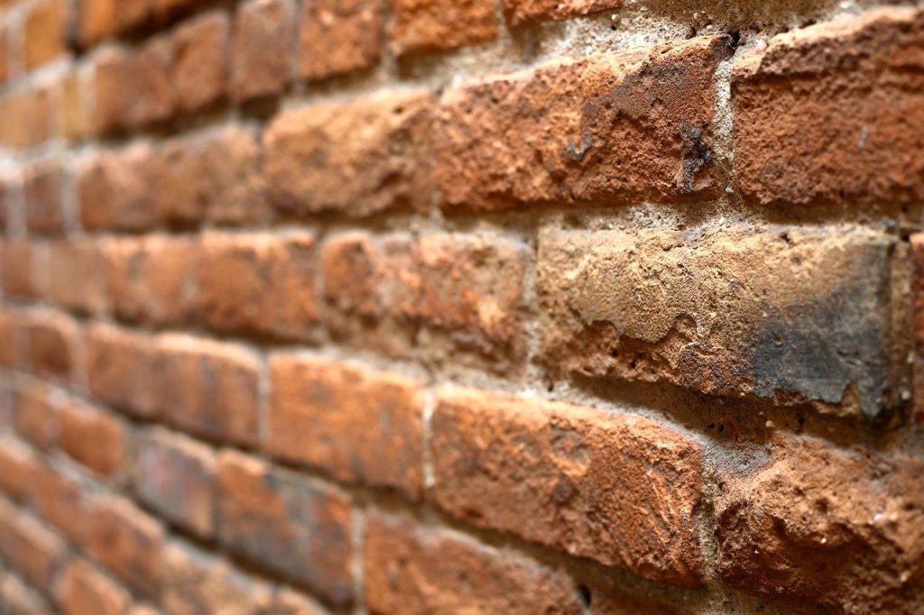 construire mur en partant de zero