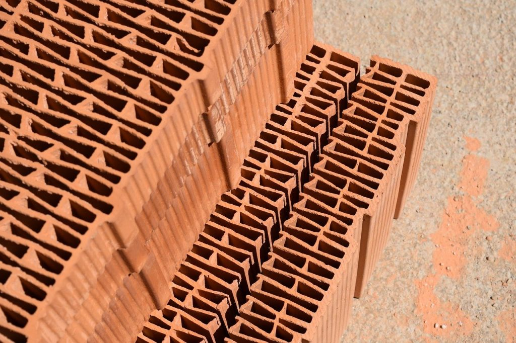 duree de vie materiaux de construction