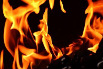 fonctionnement et consommation cheminee bioethanol