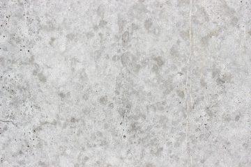 mur porteur en beton