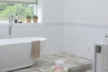 prix d un carrelage de salle de bain