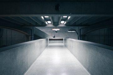 prix du m3 de beton