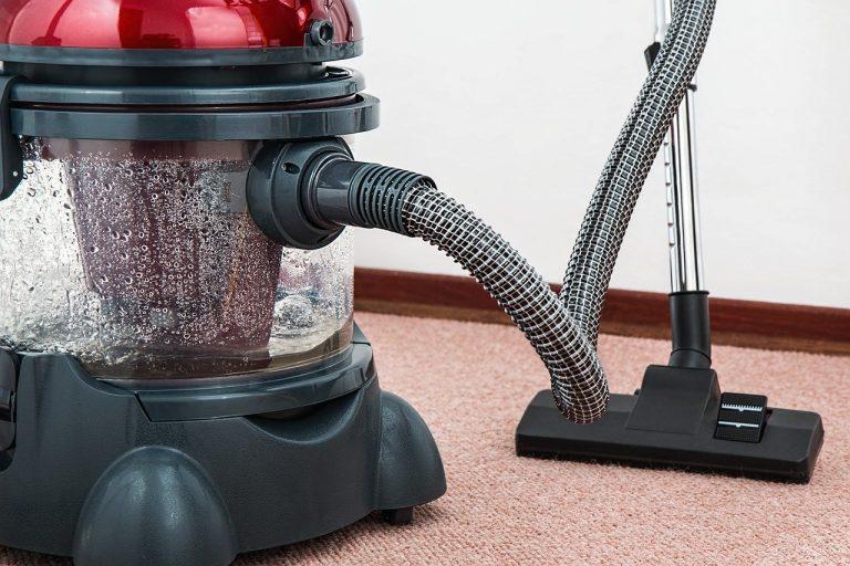 prix nettoyage fin de chantier