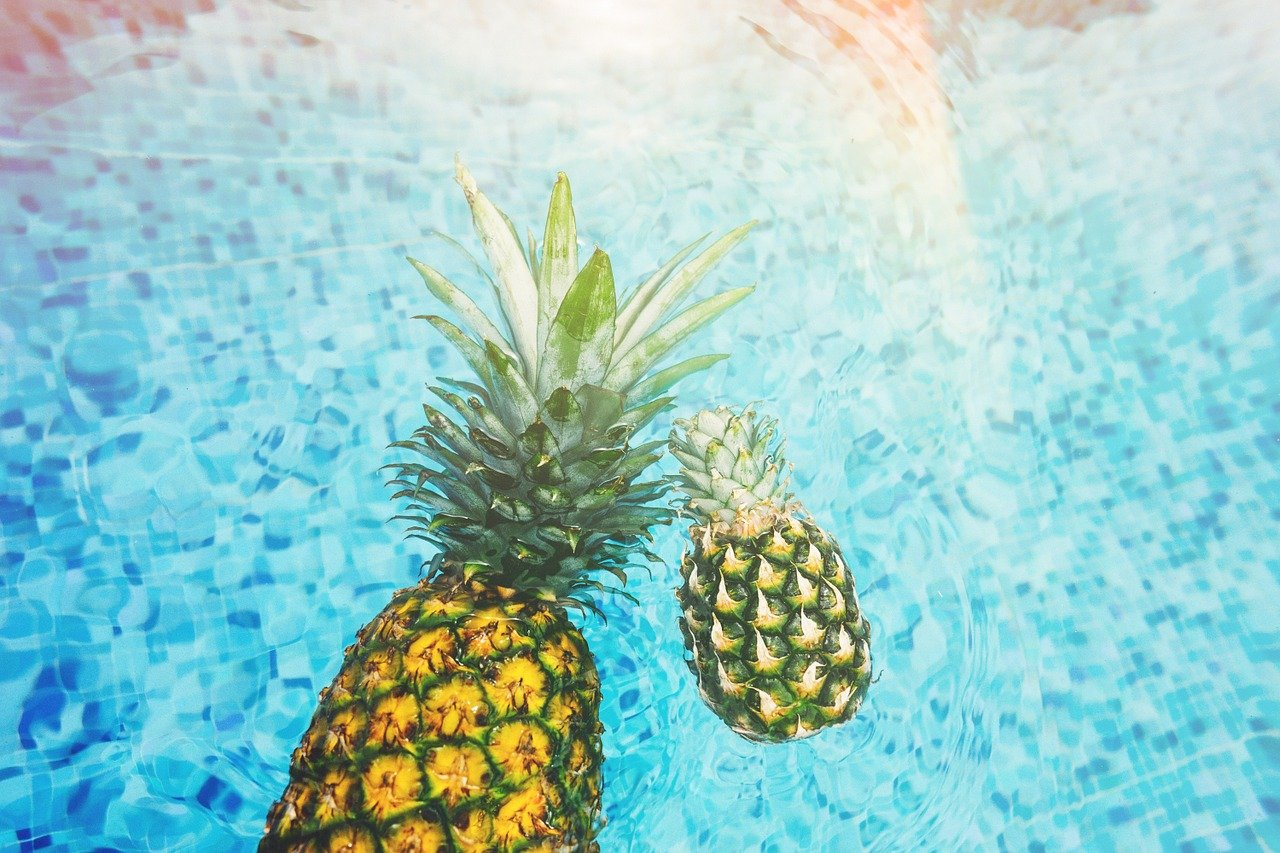 prix piscine prefabriquee