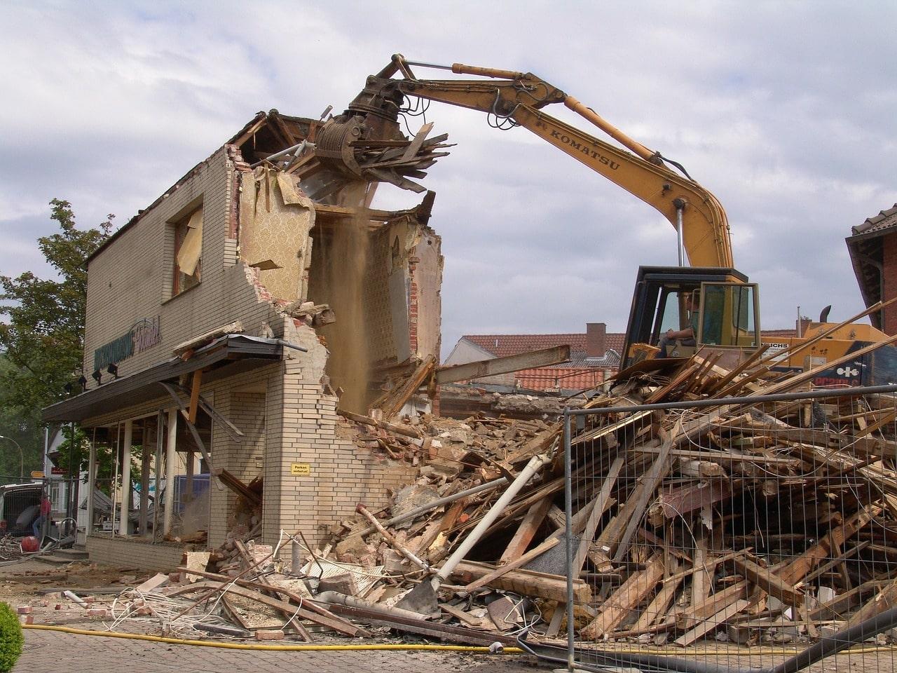 qu est ce qu une renovation integrale