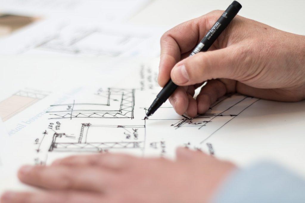 raisons de faire construire sa maison individuelle