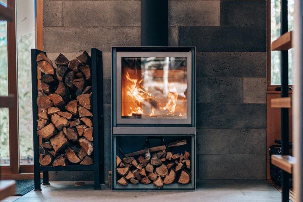 solution-energie-propre-bois