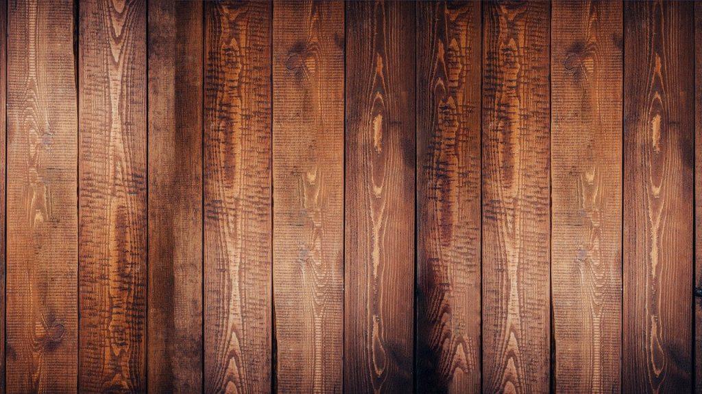 traitements protection du bois