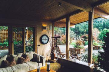aides financieres construction veranda