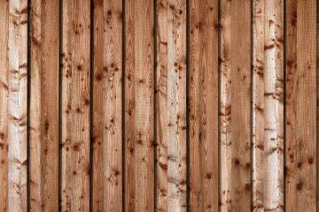 avantages bardage bois