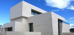 avantages façades ventilées