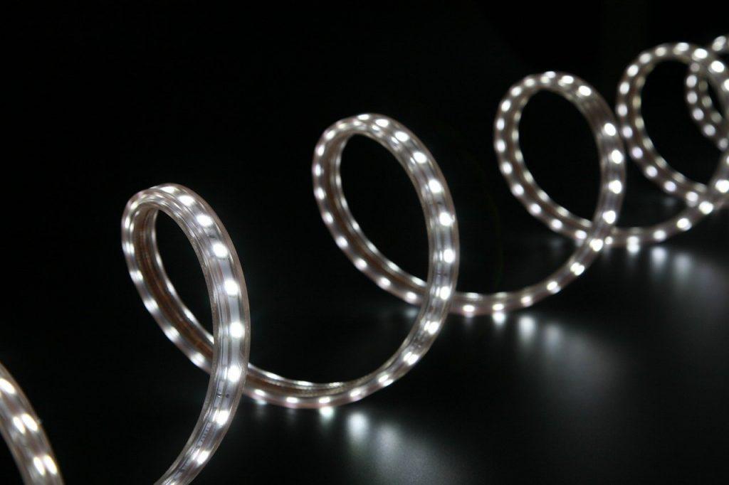 choisir lampe led