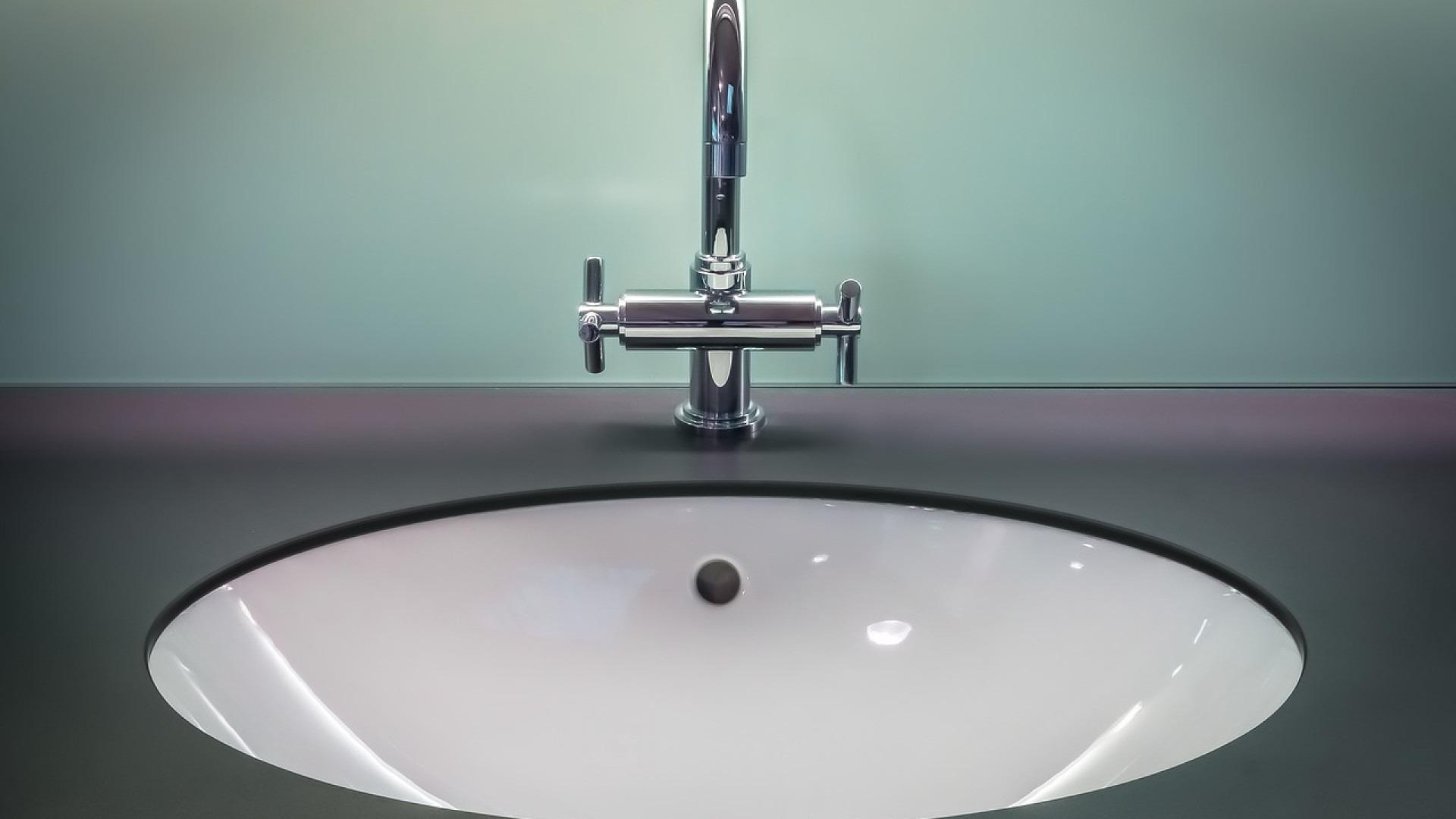 Pourquoi opter pour une salle de bain en béton ciré ?
