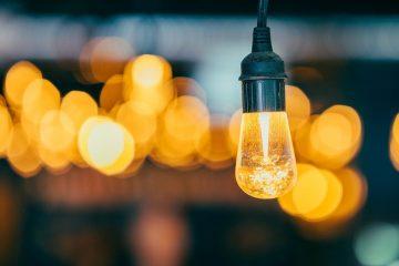 quel type de lampe choisir