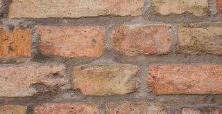 comment reparer mur terre ou pisé