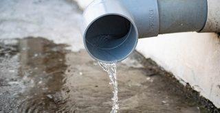 comment reparer fuite sur tuyau pvc
