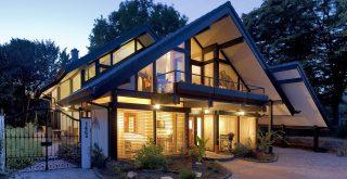 quel type de maison faire construire